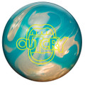 Roto Grip Outcry Bowling Ball