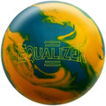 Seismic Equalizer Bowling Ball