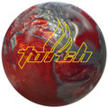 AMF 300 Torch Bowling Ball