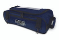 Storm Tournament Shoe Bag Navy