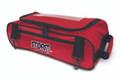 Storm Tournament Shoe Bag Red