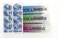 Columbia 300 Skin Shield Protection Tape Blue