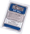 Powerhouse Bowling Ball Wipes (Single Pack)