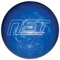 Blend 10 NST Bowling Ball