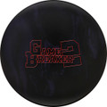 Ebonite Game Breaker 2 Bowling Ball