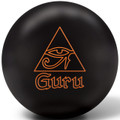 Radical Guru Bowling Ball