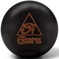 Radical Guru Bowling Ball