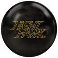 AMF 300 Night Hawk SE Bowling Ball