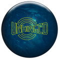 Roto Grip Unhinged Bowling Ball
