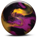 Roto Grip Hyper Cell Skid Bowling Ball