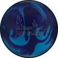 Hammer Arson Low Flare Solid Bowling Ball