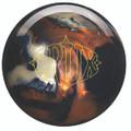 Storm Crux Pearl Bowling Ball