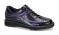 Dexter SST 8 LE Bowling Shoes Black Purple