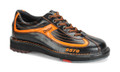 Dexter SST 8 LE Mens Bowling Shoes Black Orange