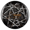 Hammer Twisted Spare Bowling Ball