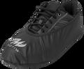 Motiv Repel Shoe Cover