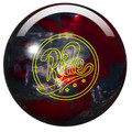 Storm Ride Bowling Ball