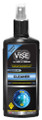 Vise Bowling Ball Cleaner 8oz