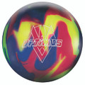 Storm Optimus Solid Bowling Ball