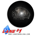Lane# 1 Black Panther
