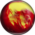 Hammer Arson High Flare Bowling Ball