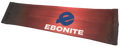 Ebonite Compression Sleeve