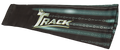 Track Compression Sleeve