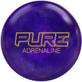 AMF Pure Adrenaline Bowling Ball