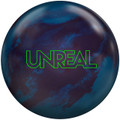 AMF Unreal Bowling Ball