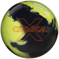 900 Global Chemical X Bowling Ball
