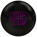 900 Global Boo Yah Bowling Ball