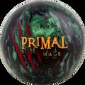 Motiv Primal Rage Remix Bowling Ball