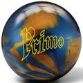 Radical Primo Bowling Ball