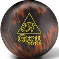 Radical Guru Master Bowling Ball
