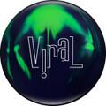 Hammer Viral Solid Bowling Ball