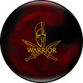 Ebonite Warrior Bowling Ball