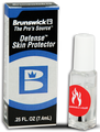 Brunswick Defense Skin Protector