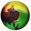 Roto Grip Menace Bowling Ball