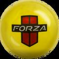 Motiv Forza Redline Bowling Ball