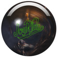 Storm Joy Ride Bowling Ball