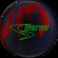 Columbia 300 Swerve Bowling Ball