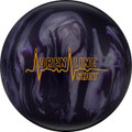 Ebonite Adrenaline Shot Bowling Ball