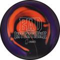 Hammer Bad Intention Hybrid Bowling Ball