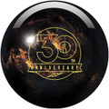 Storm IQ Tour 30 Bowling Ball