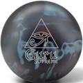 Radical Guru Supreme Bowling Ball