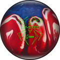 Hammer Black Widow Limited Bowling Ball