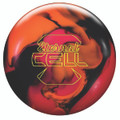 Roto Grip Eternal Cell Bowling Ball