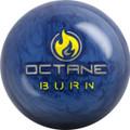 Motiv Octane Burn Bowling Ball