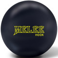 Brunswick Melee Hook Bowling Ball