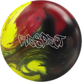 900 Global Respect Solid Bowling Ball